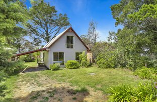 Picture of 127 Hat Hill Road, Blackheath NSW 2785