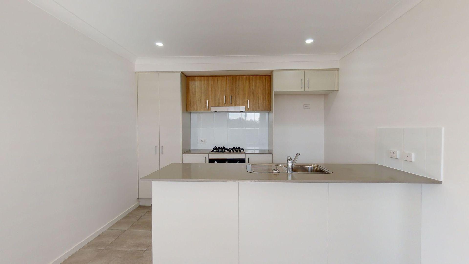 30b Crestwood Rd, Thornton NSW 2322, Image 2