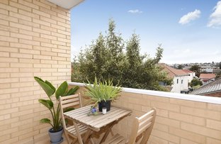 Picture of 507/136 - 138 Curlewis Street, Bondi Beach NSW 2026
