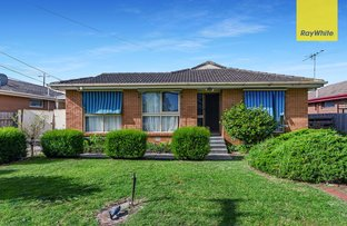 Picture of 28 Rex Street, Kings Park VIC 3021