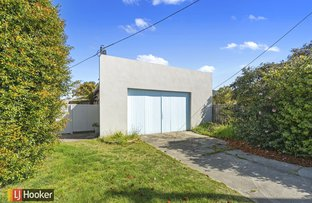 Picture of 74 Roadknight Street, Lakes Entrance VIC 3909