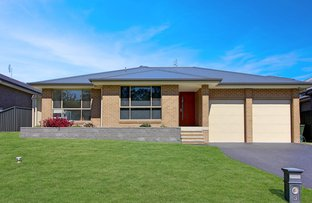 Picture of 3 Floresta Crescent, Cameron Park NSW 2285