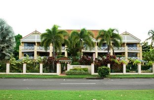 Picture of 1/233-237 Esplanade, Cairns North QLD 4870