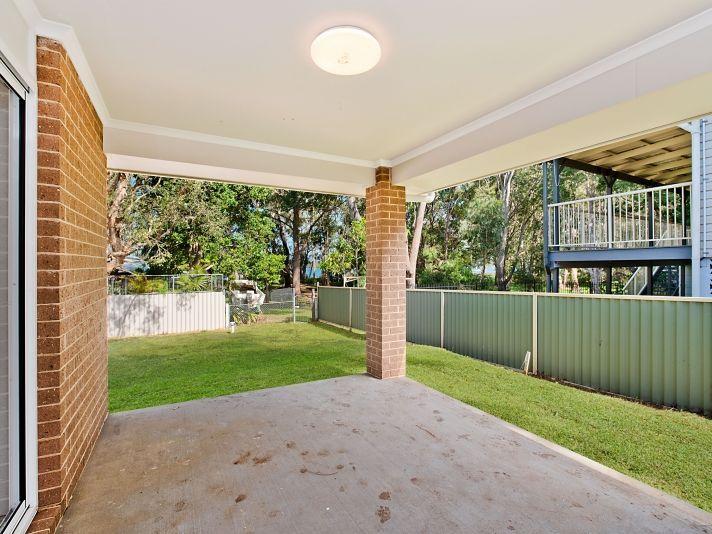 7 Malvern Road, Lemon Tree Passage NSW 2319, Image 2