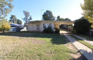 Picture of 22 Bluebonnet Cres, Coleambally NSW 2707