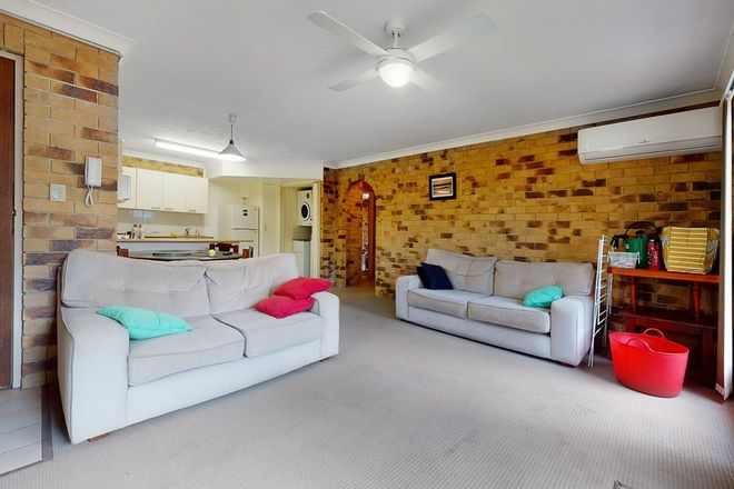 Picture of 8/45 Marine Parade, REDCLIFFE QLD 4020
