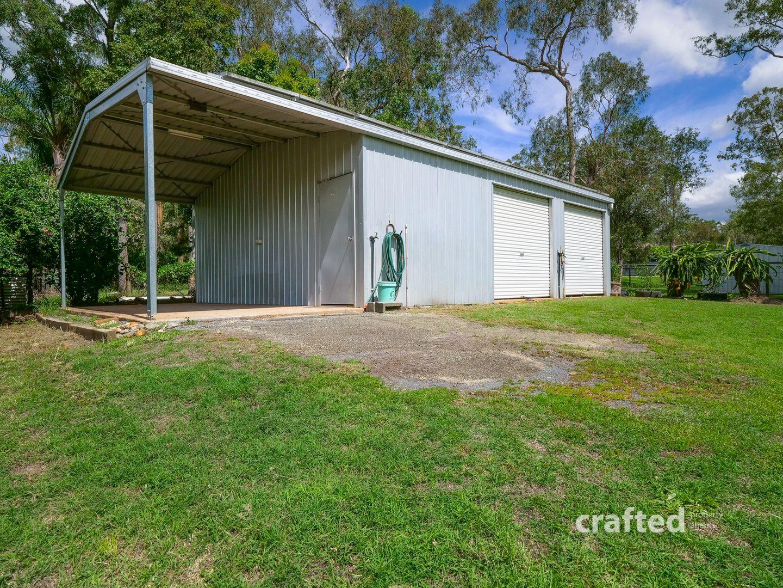 99-111 Eildon  Close, Munruben QLD 4125, Image 2