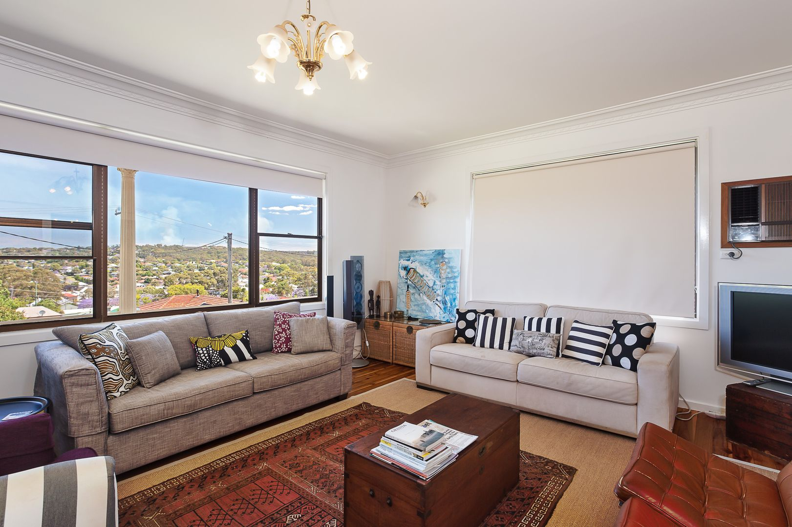 14 Hill Street, North Lambton NSW 2299, Image 1