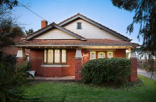 Picture of 38 Galeka Street, Coburg North VIC 3058