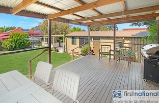 Picture of 15 O'Reilly Street, Warilla NSW 2528