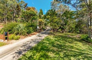 10 Rising Fast Road, Mudgeeraba QLD 4213