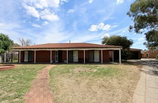Picture of 10 Wayside Court, Kelso NSW 2795
