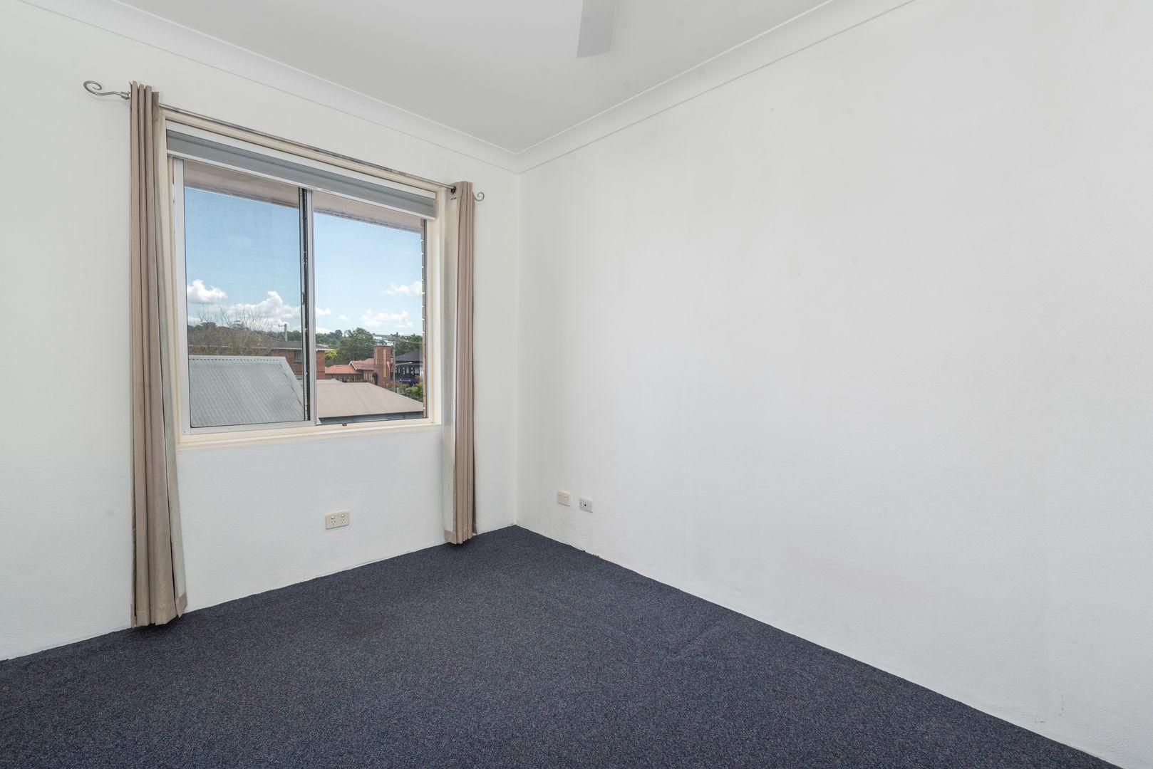 17/50-52 Station Street, Waratah NSW 2298, Image 2