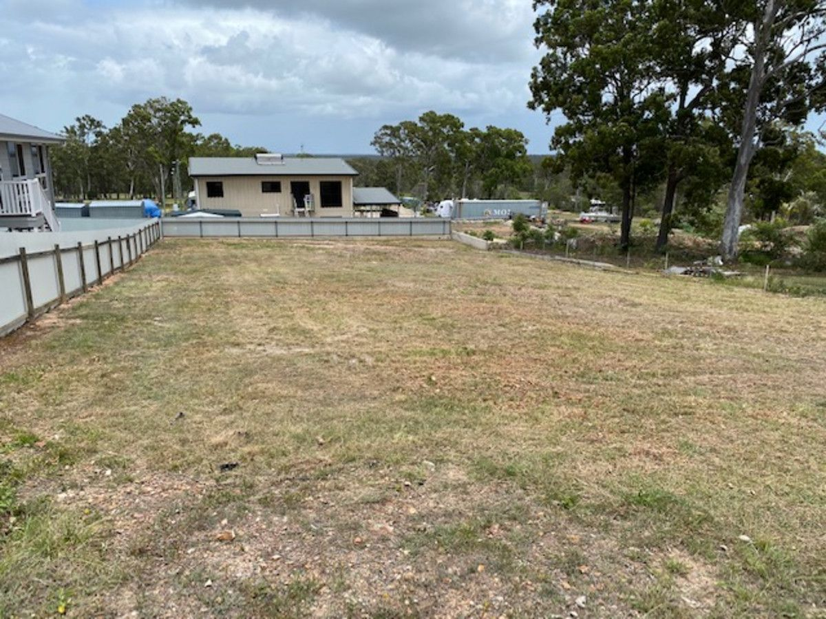 787 River Heads Road, River Heads QLD 4655, Image 1