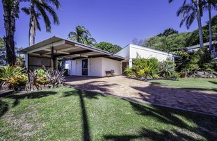 Picture of 29 Annie Wood Avenue, Mount Pleasant QLD 4740