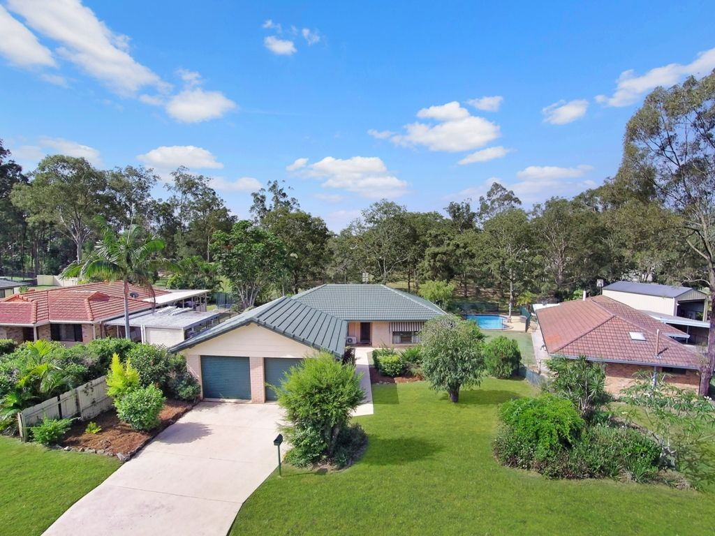 40 Camden Court, Helensvale QLD 4212, Image 0