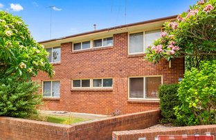 Picture of 6/28 Union Road, Penrith NSW 2750
