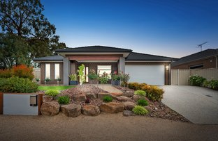 Picture of 65 Fitzroy Street, Darley VIC 3340