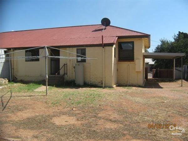 21 Hunter Crescent, Port Augusta SA 5700, Image 2