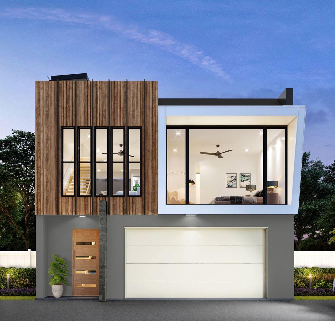 69 Stephens Street, Morningside QLD 4170, Image 1
