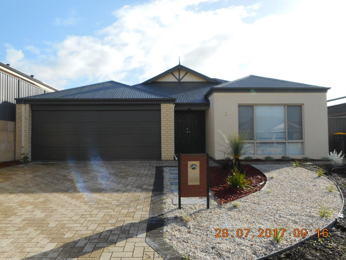 3 Barclay Way, Aveley WA 6069, Image 0