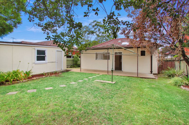 267 Auburn Rd, Auburn NSW 2144, Image 2