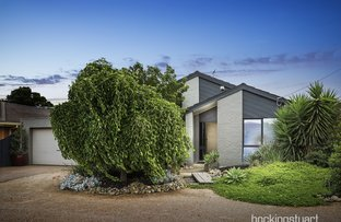Picture of 9 Carson Crescent, Hoppers Crossing VIC 3029