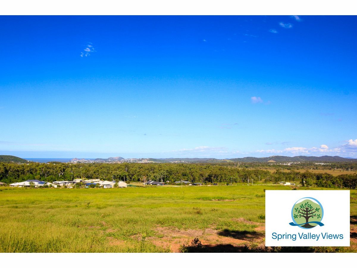 Lot 16/102 Vaughan's Road, Inverness QLD 4703, Image 0