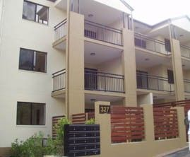 8/327 Boundary Street, Spring Hill QLD 4000, Image 1