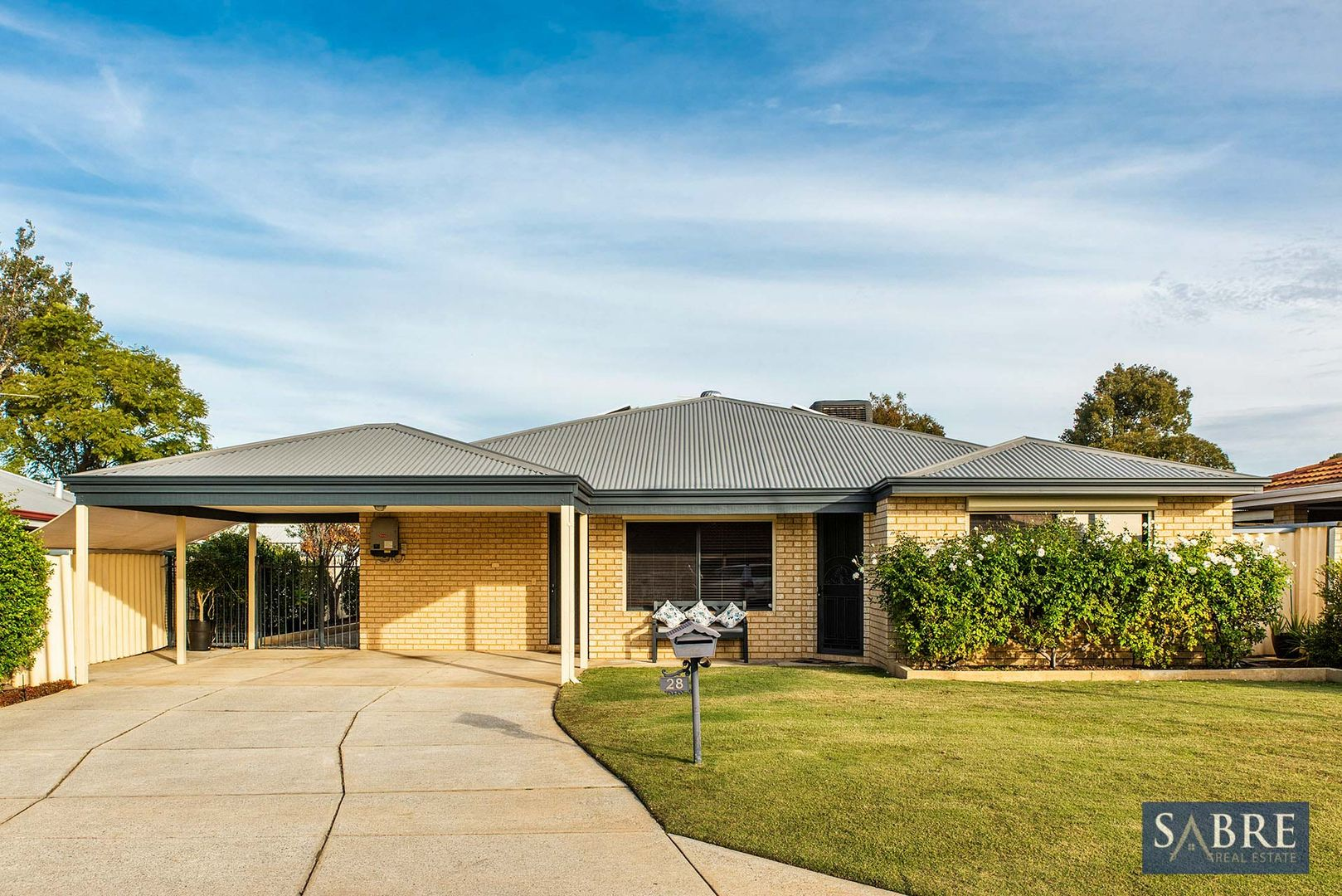 28 Narrier Close, South Guildford WA 6055, Image 0