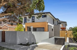 Picture of 4/3 Rigby Avenue, Carnegie VIC 3163