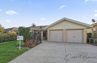 Picture of 10 Manning Avenue, Raymond Terrace NSW 2324
