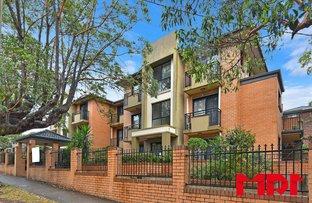 15/1-3 Tavistock Road, Homebush West NSW 2140