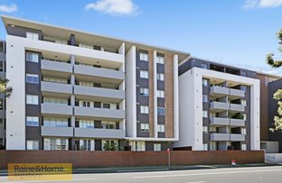 Picture of 79/3-17 Queen Street, Campbelltown NSW 2560