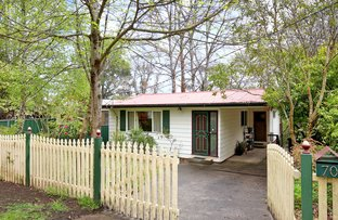 Picture of 70 Victoria Street, Katoomba NSW 2780