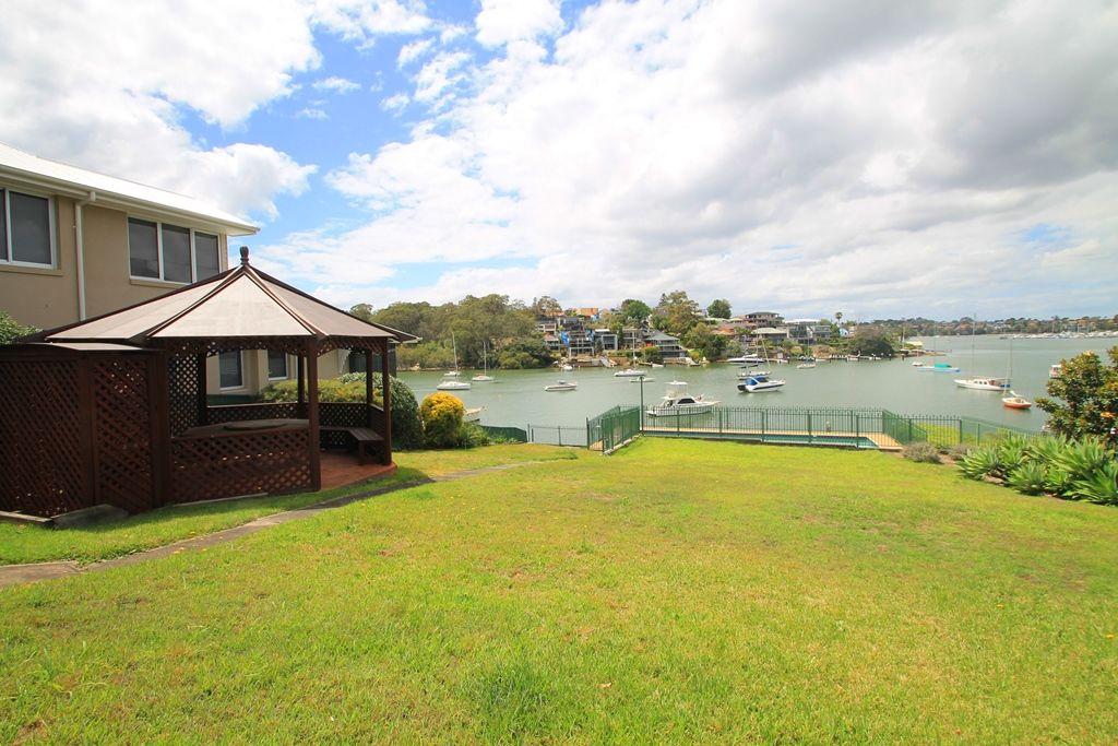 78 Champion Road, Tennyson Point NSW 2111, Image 0