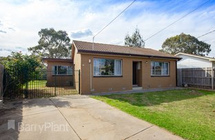 Picture of 36 Shirley Street, St Albans VIC 3021