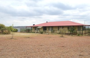 Picture of 508 Oregon Road, Warialda NSW 2402