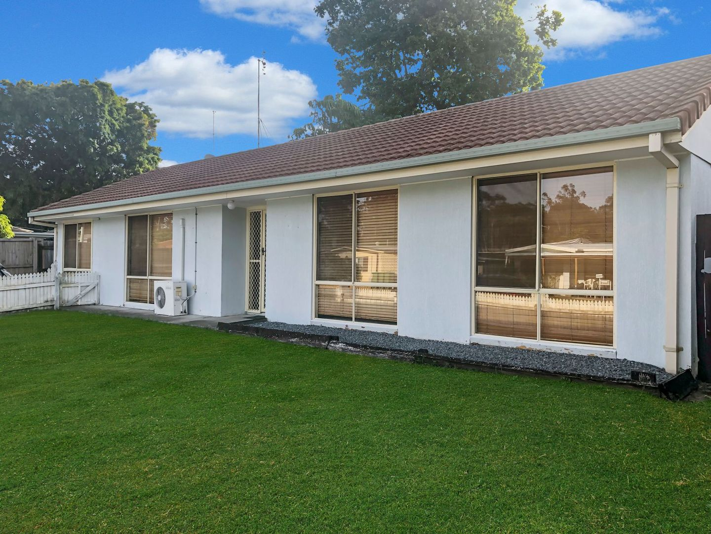 32 Hepworth Street, Arundel QLD 4214, Image 0