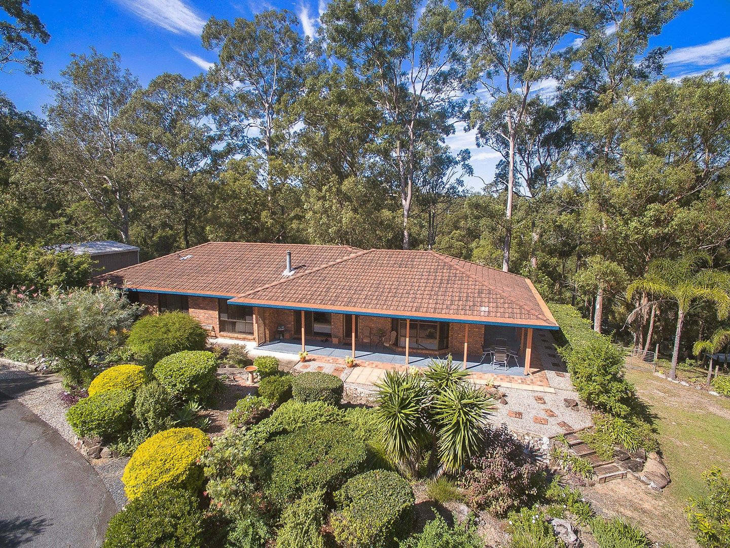 3 Fitzgerald Court, Clear Mountain QLD 4500, Image 0