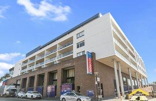 Picture of 207/4-12 Garfield Street, Five Dock NSW 2046