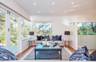7 Gloucester Avenue, West Pymble NSW 2073