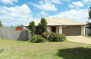 42 Kalimna Drive, Kleinton QLD 4352