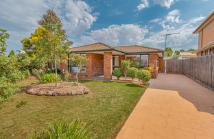 Picture of 14 Madigan Crescent, Mill Park VIC 3082