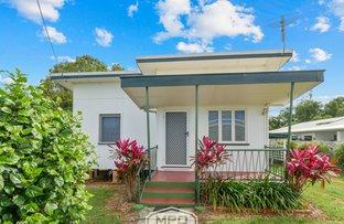 Picture of 18 Strattmann Street, Mareeba QLD 4880