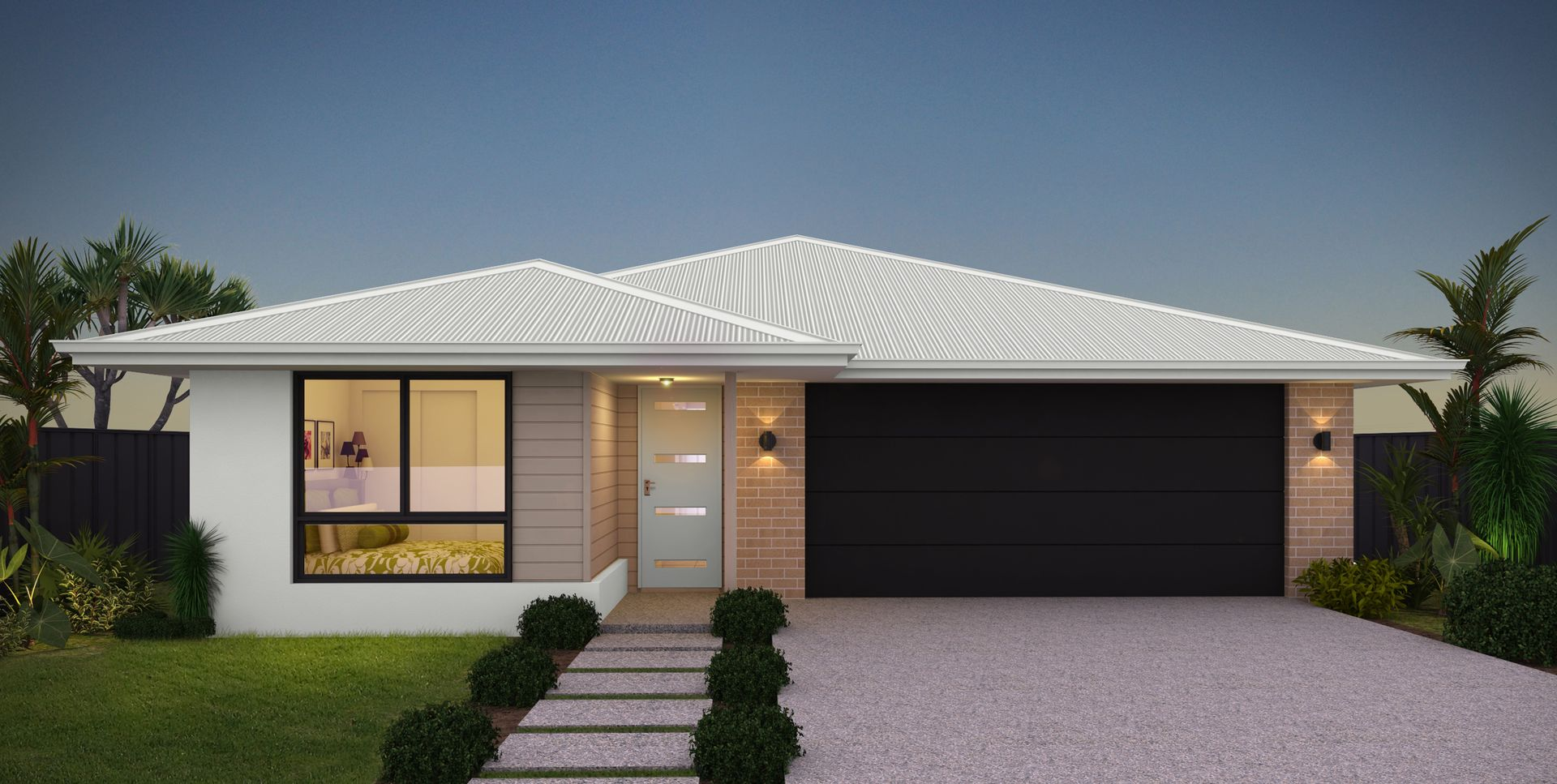 22 Kate St, Gracemere QLD 4702, Image 0