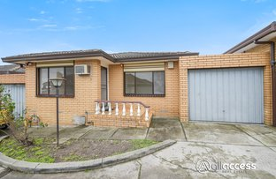 Picture of 3/49 Chandler Road, Noble Park VIC 3174