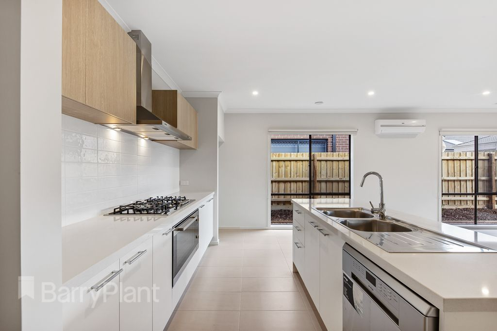 9 Fowler  Place, Aintree VIC 3336, Image 1
