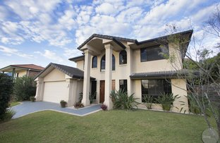 Picture of 101 Silkyoak Crescent, Carindale QLD 4152