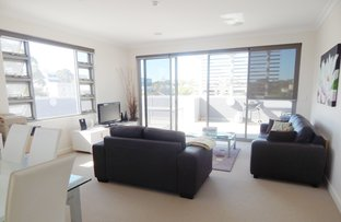 Picture of 1/56 Ord Street, West Perth WA 6005
